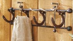 western homes decorations - Bing Images