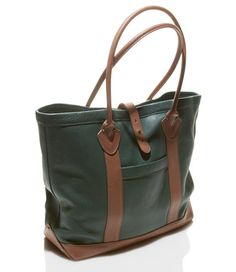 179 Free Shipping. Discover the features of our Signature Heritage Leather Tote, Colorblock at L.L.Bean. Our high qualityWomen's Signature Collection are backed by a 100% satisfaction guarantee.