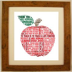 Personalised+Teacher+Appreciation+Word+Art+Gift+by+ArtyAlphabet,+£7.50