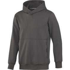 porsche design adidas sweater