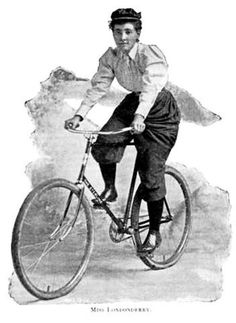https://cyclehistory.wordpress.com/2015/01/30/women-on-the-move-cycling-and-the-rational-dress-movement/