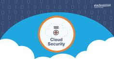 Security is an important parameter for the functioning of any organization in today's IOT world. Let's review about security breaches and steps to mitigate them.  We all are aware of the dangerous harm that viruses can cause to enterprise IT. The trojan and malware attacks can cripple the organisational IT.