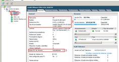 VMware: Configuración de EVC en un entorno productivo - Parte 1