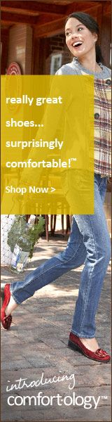 Reader Question | Comfortable Shoes for Flat Feet with Bunions - Comfortable Shoes for Women Blog | Barking Dog Shoes
