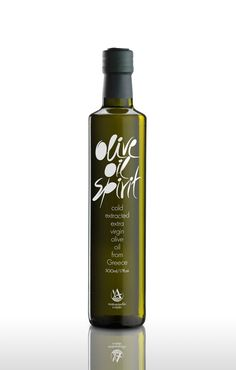 Extra Virgin Olive Oil , Low acidity , comes in 250 ml , 500 ml , 750 ml bottles and 5 lit tin (upon request )