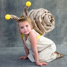 I love really creative DIY Halloween Costumes for kids, and home-made looking costumes and found these wonderful ones that are easy. #beautysecretsfromaroundtheworld