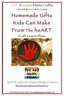 great art ideas for homeschool
