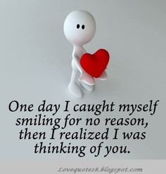 cute sayings to put on facebook Cute Love Quotes For Him To Put On ...