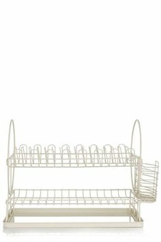 Buy Cream Drainer from the Next UK online shop