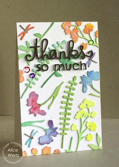 The company blog for Paper Smooches. Full of inspiration, challenges and blog candy. www.papersmoochesstamps.com
