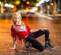Dancer Jordyn Jones, of Three Rivers, to appear on season finale of Lifetime's 'Abby's Ultimate Dance Competition' Dance Picture Poses, Dance Photo Shoot, Dance Photos, Dance Pictures, Dance Hip Hop, Hip Hop Dance Outfits, Jordyn Jones, Georgie Henley, Jackie Evancho