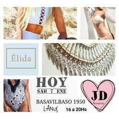 https://es.pinterest.com/jdaccesorios/summer-2017/ https://www.facebook.com/elida.swimwear/?fref=ts