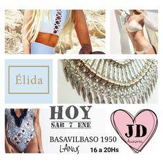 https://es.pinterest.com/jdaccesorios/summer-2017/ https://www.facebook.com/elida.swimwear/?fref=ts