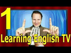Steve Peppy's site with many Youtube videos for language learners