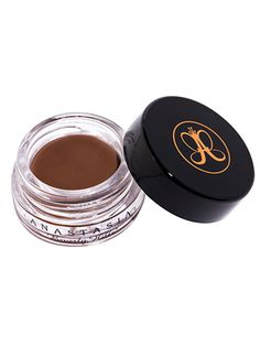 Anastasia Beverly Hills Dipbrow Pomade, $18, available at Anastasia Beverly Hills