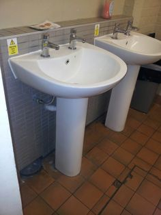 Basins Basins, Toilets, Theatre, Home Decor, Bathrooms, Room Decor, Theater, Toilet, Flush Toilet