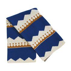 Kansas City Royals Blanket.jpg