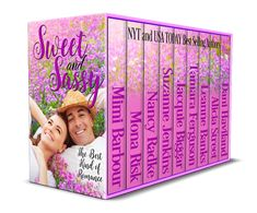 Sweet and Sassy: The Best Kind of Romance - Suzanne Jenkins Lovers Embrace, Indie Books, Best Authors, Romance Authors, Pure Romance, Billboard, Free Books, Love Story, Sassy