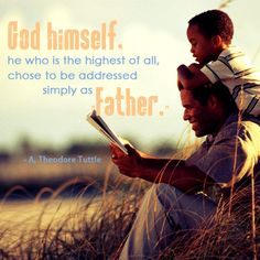 56 Best Daddy And Son Quotes Images Father Son Thoughts Pictures