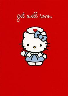 Love you sweet Vickie.Sending lots of hugs.