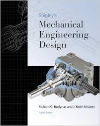 thermal engineering rs khurmi pdf