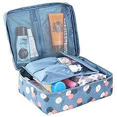 LINK: http://ift.tt/2cWDjMx - I 10 BEAUTY CASE PIÙ PRATICI: OTTOBRE 2016 #bagno #beautycase #trousse #toeletta #curadellapersona #trucco #makeup #bellezza #viaggi #cosmetici #rasatura #depilazione #uomo #donna => I 10 beauty case che vanno per la maggiore oggi ottobre 2016 - LINK: http://ift.tt/2cWDjMx
