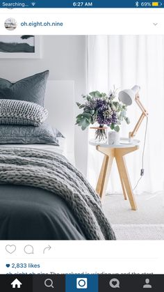 Simple Style Co is one of Australia's leading online stores specialising in Scandinavian designed homewares & children's decor. Interior Styling, Interior Design, What A Beautiful Day, The Design Files, House And Home Magazine, Interior Inspiration, Bedroom Inspiration, Bedroom Inspo, Bedroom Ideas