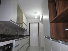 Móveis Planejados Salvador-BA - Cozinha Planejada