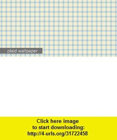 plaid wallpaper ver87 , Android , torrent, downloads, rapidshare, filesonic, hotfile, megaupload, fileserve