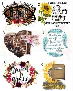 Christian Religious Saved Waterslide Images \ laser printed / *Watersl – Made By Momma Waterslides Vinyl Projects, Projects To Try, Farmasi Cosmetics, Les Sentiments, Tumbler Designs, Water Slides, Birthday Greetings, Birthday Wishes, Birthday Cards