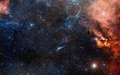 Espacio Estrellas del cielo fondo de pantalla in . Toneladas de calidad HD gratis para descargar fondos de pantalla y fondos de escritorio y móviles