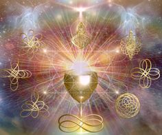 The Council ~ You Are Not Separate From Each Other. This You Will Come to Know Intimately