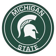 48 Schools Ideas Michigan State University Michigan State Michigan