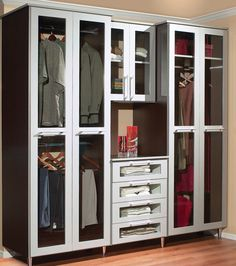 Exceptionnel Organize Your Home With Custom Closets From Classy Closets San Diego.  Modify Any Room With Our Closet System Designs, Organization, And Storage  Solutions.