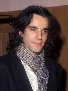 """""""A voice is such a deep, personal reflection of character"""" Daniel Day-Lewis Quotes Cameron Diaz, High Society, Rebecca Miller, Best Actor Oscar, Isabelle Adjani, Charming Man, Hollywood Actor, Mi Long, Role Models"""