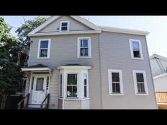 1 Front Street, Chelsea, MA 02150 - presented by DNA Realty Group