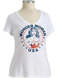658b1499ebe Old Navy. Maternity WearWonder WomanOld NavyPlus Size WomenGraphic TeesT ...