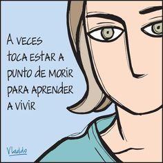 Aleida, Revista Semana. Satire, Spanish, Comedy, Disney Characters, Fictional Characters, Aurora Sleeping Beauty, Memes, Quotes, Life