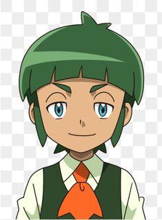Sawyer Pokemon, Fictional Characters, Anime Art, Fantasy Characters