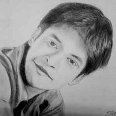 My friend sketch - Tarak Vora Friends Sketch, Freelance Graphic Design, Digital Marketing Services, My Friend, My Arts, My Boyfriend