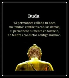 Wise Quotes, Words Quotes, Wise Words, Inspirational Quotes, Positive Phrases, Motivational Phrases, Buddha Quote, A Course In Miracles, Yoga