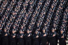 Кабинет министров Украины указал полиции, чем ей следует заниматься, узаконив свое требование принятием соответствующего правительственного акта.