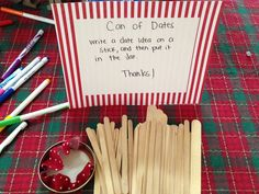 Really great Bridal Shower ideas!