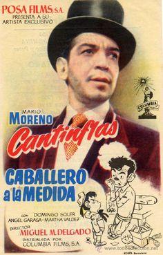 61 Ideas De Cantinflas En 2021 Cantinflas Pelicula Mexicana Peliculas Del Cine Mexicano