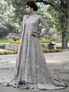 Pakistani wedding dresses, indian wedding dresses by elan