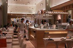 shibuya-hikarie-04-24-12-034.jpg
