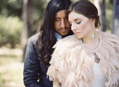 célébration mariage lever du soleil  http://lamarieeencolere.com/post/30302682102/mariage-lever-soleil#disqus_thread
