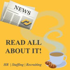 Check out our articles on HR, Staffing & Recruiting at Openreq.com!