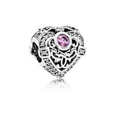 Pandora Opulent Heart Charm: Cheap Pandora Christmas Charms Outlet UK, Fast delivery, original packaging, Buy Right now and Save!Different Pandora charms, Pandora necklaces and much more at a discounted price. Pandora Charms, Pandora Rings For Sale, Pandora Uk, Cheap Pandora, Pandora Bracelets, Pandora Jewelry, Pandora Store, Rose Gold Princess Ring, Silver Beads