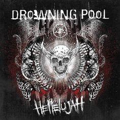 http://polyprisma.de/wp-content/uploads/2016/01/Drowning_Pool_Hellelujah-1024x1024.jpg Drowning Pool - Hellelujah: Kritik und Widerstand http://polyprisma.de/2016/drowning-pool-hellelujah-kritik-und-widerstand/ Drowning Pool – Hellelujah: Kritik und Widerstand Ein weiter Weg von Bodies zu Hellelujah Drowning Pool – Hellelujah ist ein schnelles Album, melodisch, antreibend. Die Band ist in den Jahren viel herumgekommen und ihre Musik hat sich entsprechend entwic